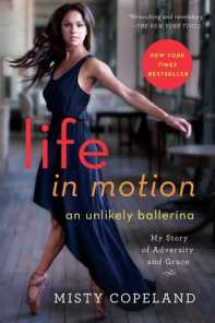 life-in-motion