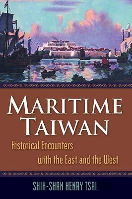 maritime-taiwan