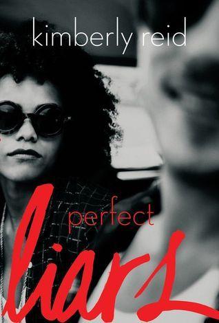 perfect-liars