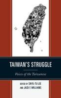 taiwans-struggle