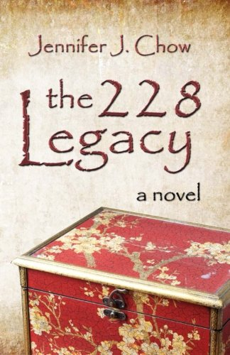 the-228-legacy