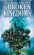 the-broken-kingdoms