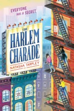 the-harlem-charade