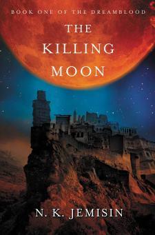 the-killing-moon
