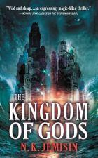 the-kingdom-of-gods
