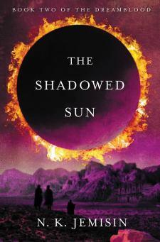 the-shadowed-sun