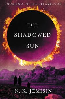 the-shadowed-sun