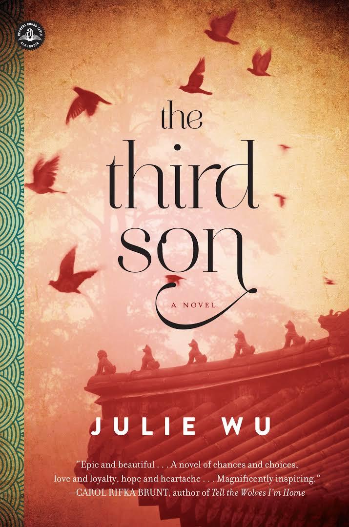 the-third-son