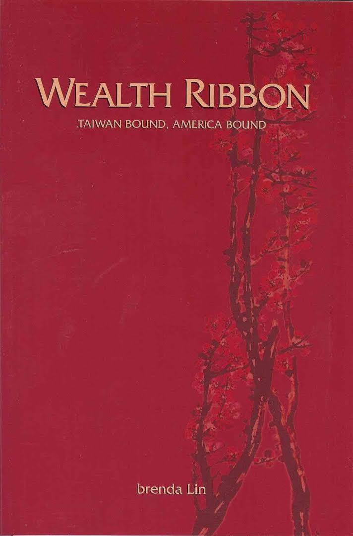 wealth-ribbon