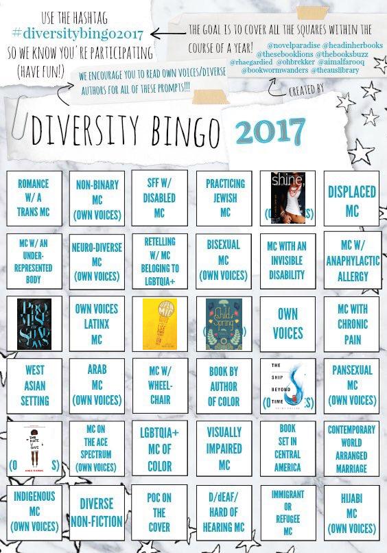 diversity-bingo-2017-board-2