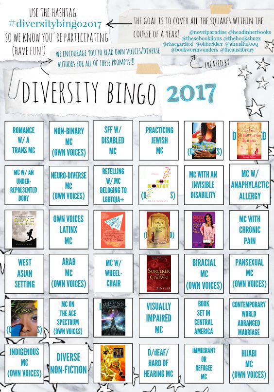 diversity-bingo-2017-updated