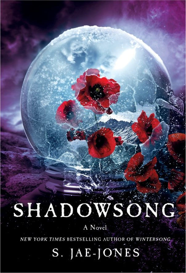 Reading asian america book reviews with an asian americanist shadowsong wintersong 2 by s jae jones february 6th ya fantasy bipolar mc own voices fandeluxe Image collections