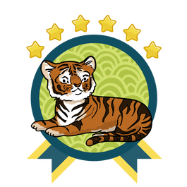 badge_tiger